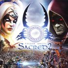 Sacred 2 Fallen Angel : patch 2.34