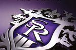 Test Saints Row The Third