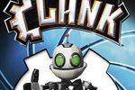 test secret agent clankt psp image presentation