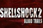 test shellshock 2 blood trails pc image presentation