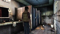 test silent hill origins psp image (3)