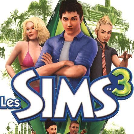 Rencontres Sims jeux pour PS Vita
