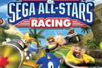 Test Sonic & Sega All Stars Racing