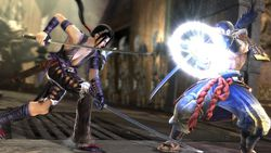test soulcalibur 4 ps3 image (15)