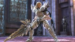 test soulcalibur 4 ps3 image (21)
