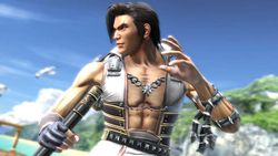 test soulcalibur 4 ps3 image (22)
