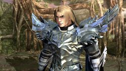 test soulcalibur 4 ps3 image (5)