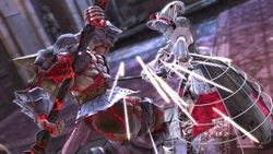 test soulcalibur 4 ps3 image (6)