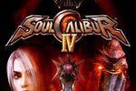 test soulcalibur 4 ps3 image presentation