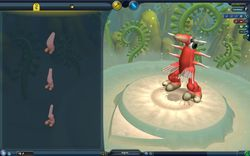test spore pc image (13)