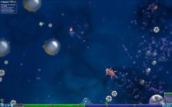 test spore pc image (18)
