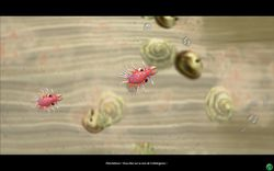 test spore pc image (23)