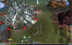 test spore pc image (27)