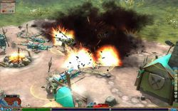 test spore pc image (30)