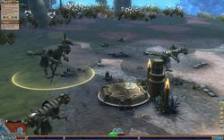test spore pc image (5)