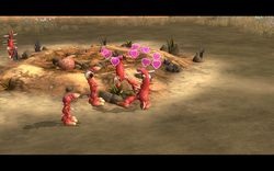 test spore pc image (6)