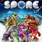 Spore : patch 3