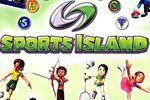 Test Sports Island