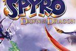 Test Spyro Naissance Dragon
