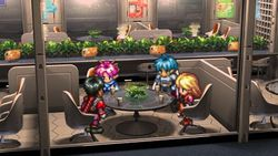 test star ocean first departure psp image (10)