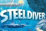 Test Steel diver