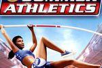 Test Summer Athletics