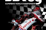 test superbike world championshig sbk 09 presentation