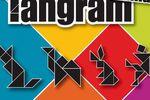 Test Tangram Mania