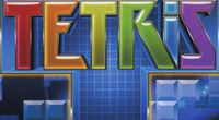 Test TETRIS 3DS