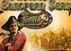 Test The Guild 2 Pirates of the European Seas