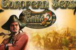 Test The Guild 2 Pirates of the European Seas