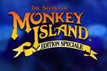 test The Secret of Monkey Island Special Edition image presentation