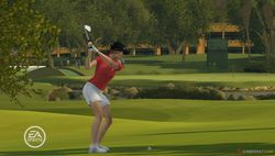 test tiger woods pga tour 09 psp image (4)