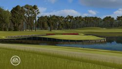 test tiger woods pga tour 09 psp image (5)