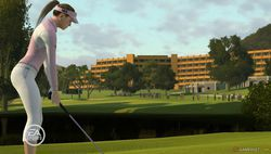 test tiger woods pga tour 09 psp image (9)
