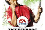 test tiger woods pga tour 10 psp image presentation