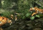 test tomb raider underworld xbox 360 image (8)