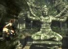 test tomb raider underworld xbox 360 image (9)