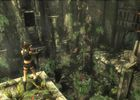 test tomb raider underworld xbox 360 image (13)