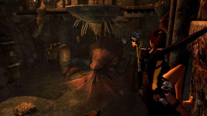 test tomb raider underworld xbox 360 image (3)