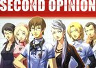 Test Trauma Center Second opinion