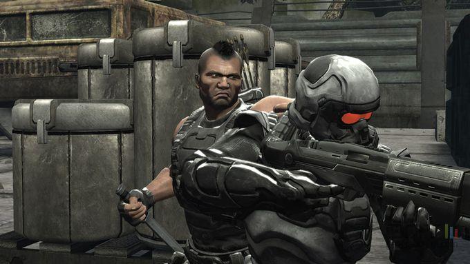 test Turok PS3 image (18)