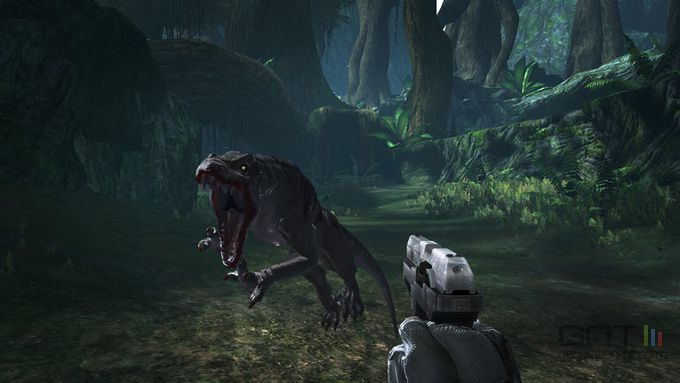 test Turok PS3 image (19)