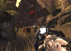 test Turok PS3 image (21)