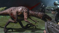 test Turok PS3 image (4)
