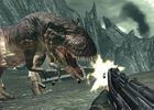test Turok PS3 image (7)
