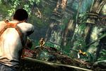 test uncharted drake\'s fortune PS3 image (25)