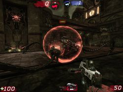 test unreal tournament 3 PC image (13)