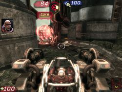 test unreal tournament 3 PC image (16)