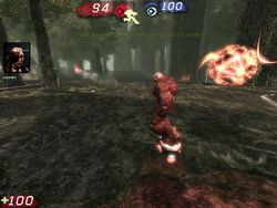 test unreal tournament 3 PC image (17)